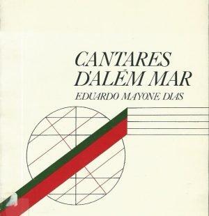Cantares D'Além Mar