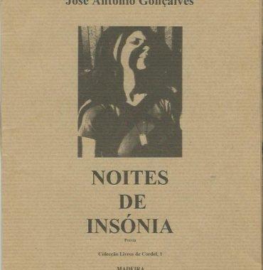 Noites de Insónia