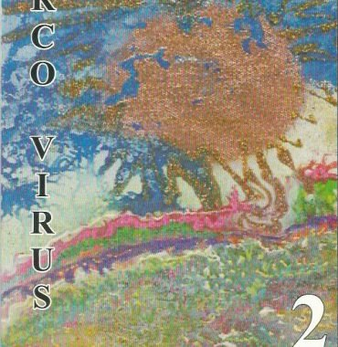 Arco Virus e Vibra Sóis