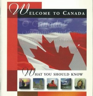 Welcome to Canada: What You Should Know
