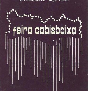 Feira Cabisbaixa