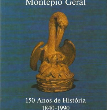 Montepio Geral