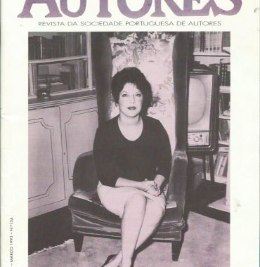 AUTORES: January–March 1993 Issue 134