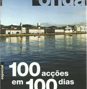 ONDA: April 2002 Issue 1
