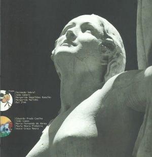 EGOISTA: July 2000 Issue 3