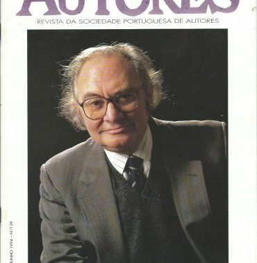 AUTORES: April–June 1994 Issue 139