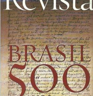 REVISTA EXPRESSO: 21/04/2000 Issue 1434