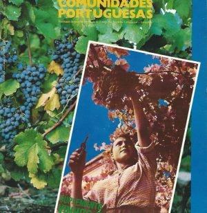 25 DE ABRIL (COMUNIDADES PORTUGUESAS): September 1979 Issue 40