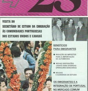 25 DE ABRIL: April–May 1977 Issue 18
