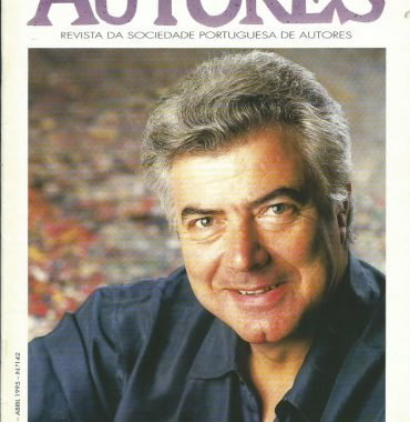 AUTORES: January–April 1995 Issue 142