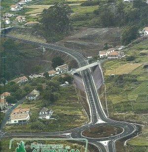 JORNAL DA MADEIRA: Percursos da Autonomia
