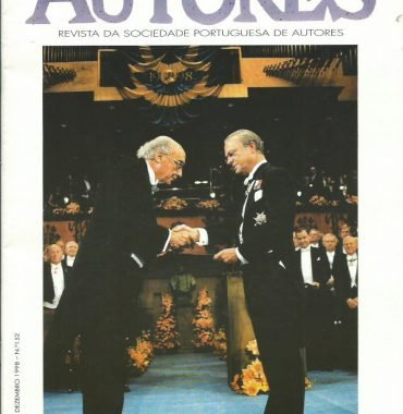 AUTORES: July–December 1998 Issue 152