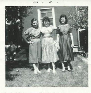 June of 1960