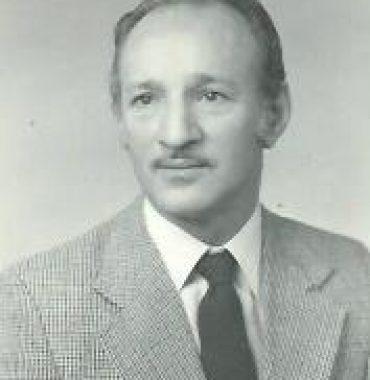 Joao Belo