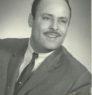 "Francisco ""Chico Alentejano"" Gomes"
