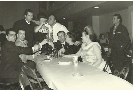 A Celebration in Honour of Fernando Farinha