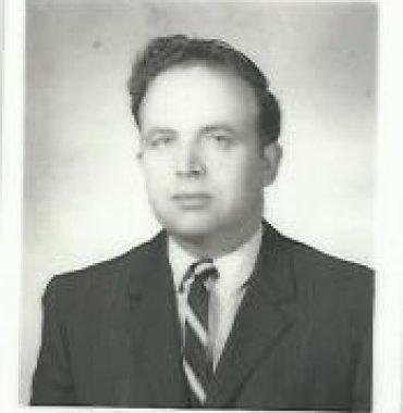 Joaquim Pereira